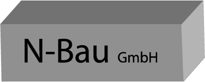 N-Bau GmbH